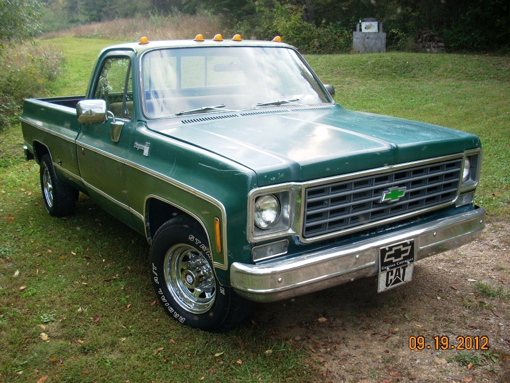 All Chevy c30 chevy : Chevrolet C30 - Pictures, posters, news and videos on your pursuit ...